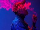 Как бросить курить легко и непринужденно?