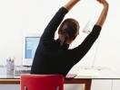 Ворк-терапия – лечение работой