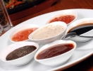 Самые известные соусы мира: топ 5 рецептов