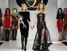 Неделя моды в Москве: ELEONORA AMOSOVA FW 13/14