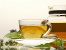Диета на основе зеленого чая: в чем польза?