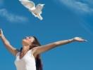 Как обрести счастье и богатство за короткие сроки?
