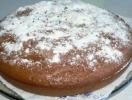 Рецепт постного пирога на чайной заварке