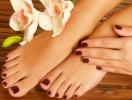 Как предотвратить появление косточки на ноге?
