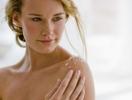 Как восстановить кожу весной?