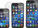 Как будет выглядеть iPhone 6? Видео