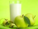 Кефирная диета: топ 7 вариантов