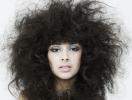 Как бороться с сечением волос?