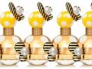 Marc Jacobs представит новый аромат Honey