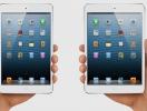 Новый iPad 5 выйдет этой сенью