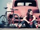 Чем полезнен велосипедный спорт?