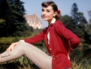 Как одеться на природу: модные советы дизайнера