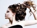 Как защитить волосы от перепадов температуры?
