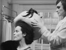 Вышла полная версия фильма о Коко Шанель с Кирой Найтли