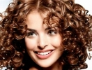 Топ 6 секретов ухода за кудрявыми волосами