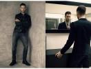 Фронтмен Maroon 5 Адам Левайн завел новый роман