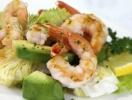 Рецепты салатов: топ 7 лучших