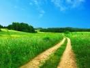 Астрологический совет дня на 4 июня 2013
