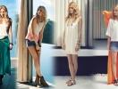 Коллекция Vero Moda лето 2013