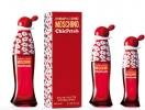 Moschino выпустил новый аромат Cheap & Chic Chic Petals