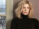 Кьяра Мастроянни стала новым лицом аромата Fendi