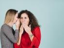 Первый поход к детскому гинекологу: памятка маме