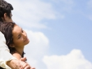 Ученые открыли механизм привязанности партнеров