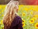 Рецепты летних восстанавливающих масок для волос