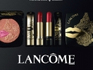 Lancome выпустил осеннюю коллекцию макияжа