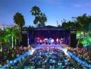 Самые громкие мировые концерты лета 2013