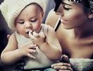 Как распознать ребенка индиго?