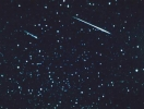 Астрологический прогноз на 25 июня 2013