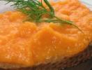 Кабачковая икра: топ 5 рецептов приготовления