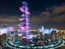 Топ 5 мест, которые стоит посетить в Дубаи этим летом