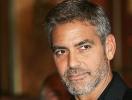 Джордж Клуни бросил свою подругу после 2 лет отношений