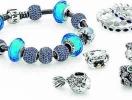 Бренд Pandora выпустил морскую коллекцию украшений