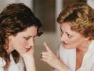 Медиум: мать в силах устроить дочери счастливый брак