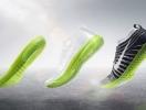 Компания Nike представила новую коллекцию для бега