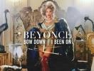 Бейонсе выпустила тизер к клипу скандальной песни Bow Down
