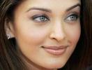 Как сделать естественный макияж для серых глаз