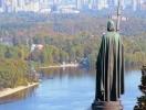 1025-летие крещения Руси: программа празднования
