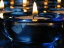 Как молиться тем, кто пока не нашел свою любовь