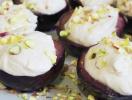 Десерты из слив: топ 5 рецептов приготовления
