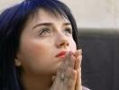 Чем отличается молитва от заговора