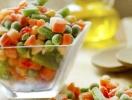 Заготовки на зиму: как правильно морозить овощи, фрукты и ягоды