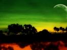 Астрологический прогноз на 10 августа 2013