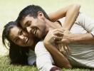 Как побороть эмоциональную зависимость от мужчины