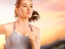 Интервальный бег укрепляет сердечнососудистую систему