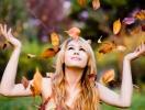 Осенний авитаминоз: как бороться