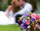 Как правильно выбрать цветы для свадебного букета